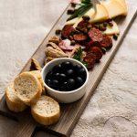 tabla-de-quesos-y-jamones-3