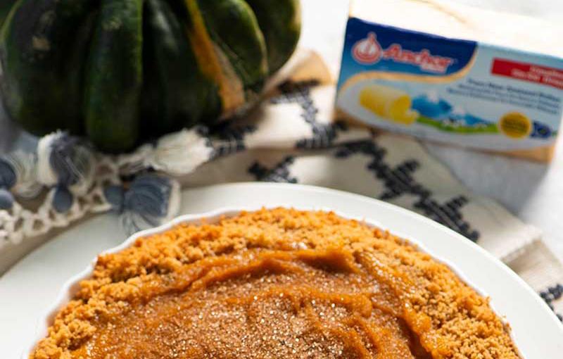 torta-de-guicoy-sq3