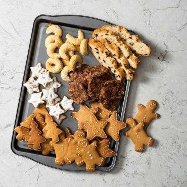 5-galletas-alemanas