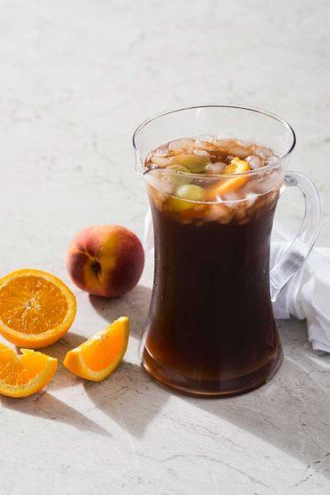 Te-frio-con-naranja