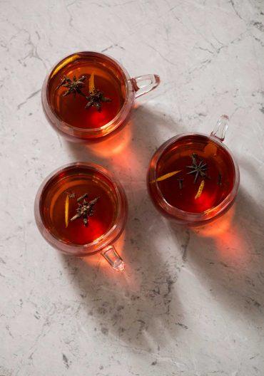cidra-de-cranberries