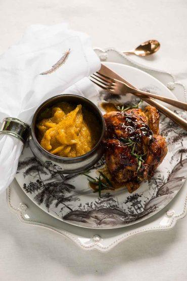 menu-thanksgiving-2