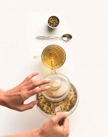 remedios-naturales-para-la-tos