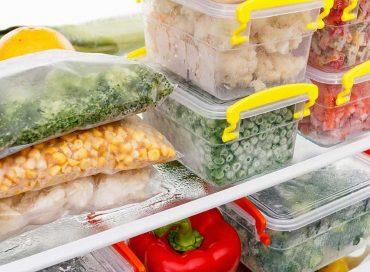 tips-para-ordenar-el-freezer