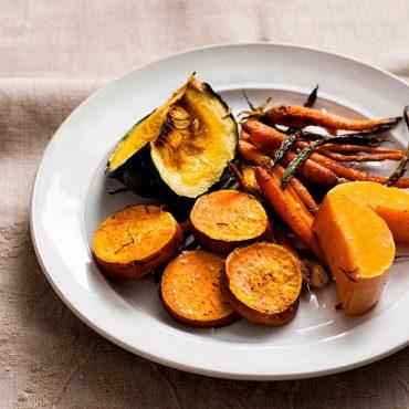 vegetales-rostizados-con-naranja-sq2