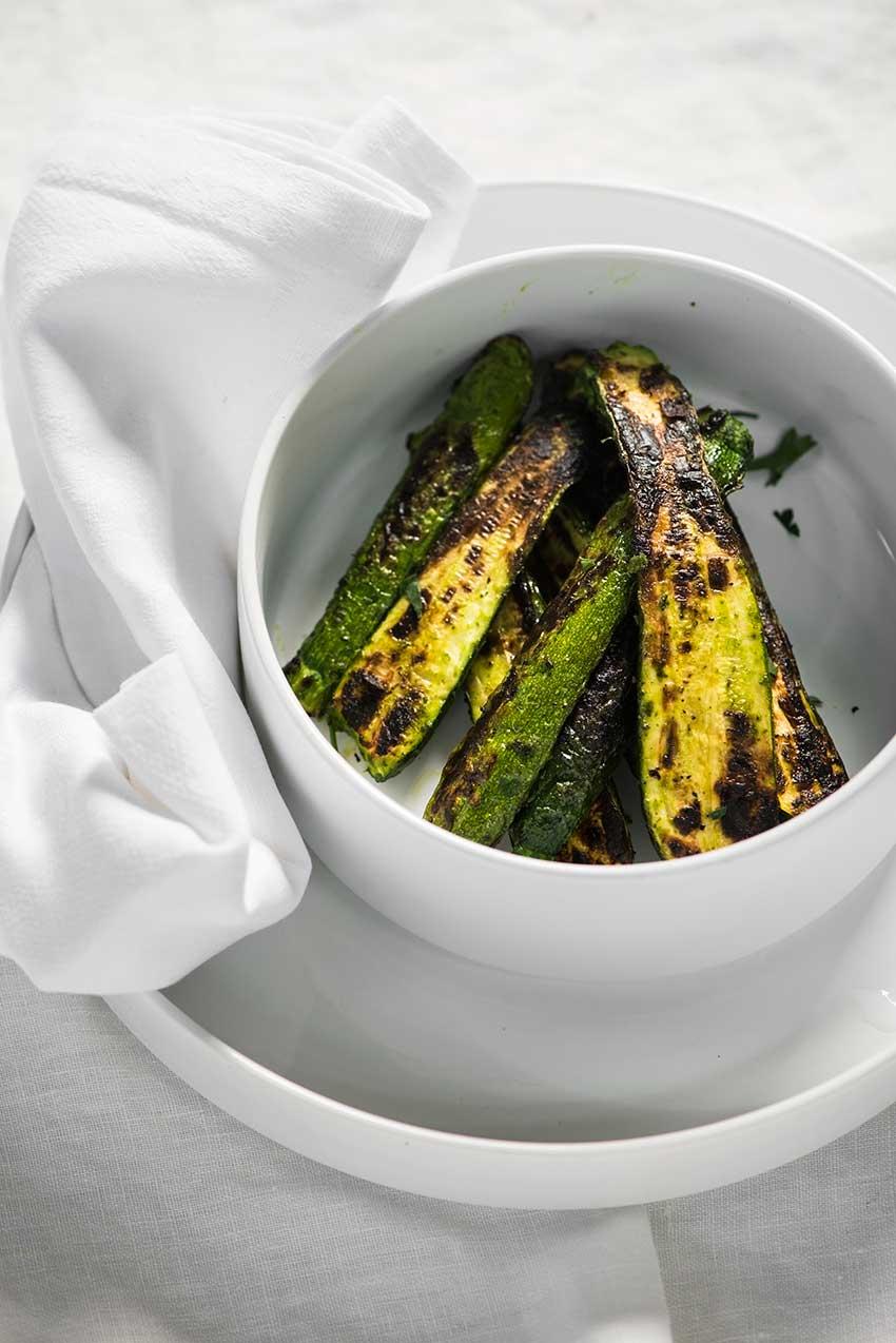 zucchini-con-pesto