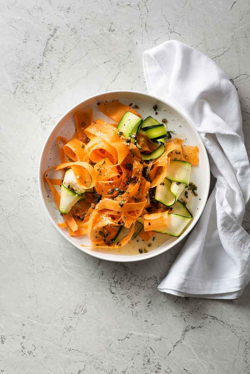 Carpaccio-de-zanahoria