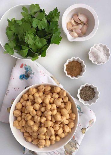 falafel-trucos-y-tips