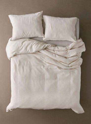 tips-para-escoger-la-cama-ideal