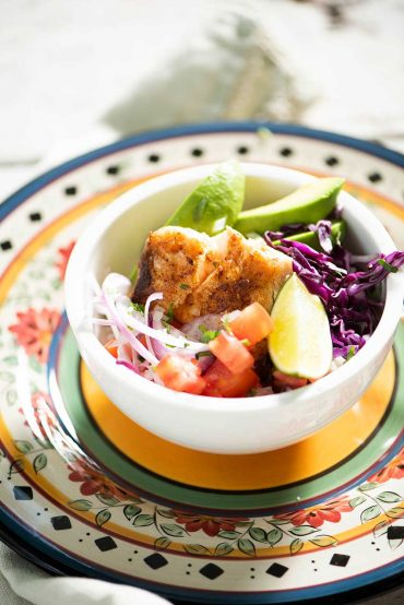 Fish-taco-bowl-1