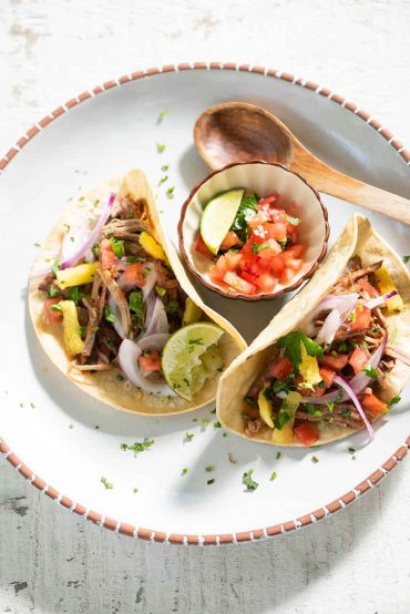 Tacos-de-res