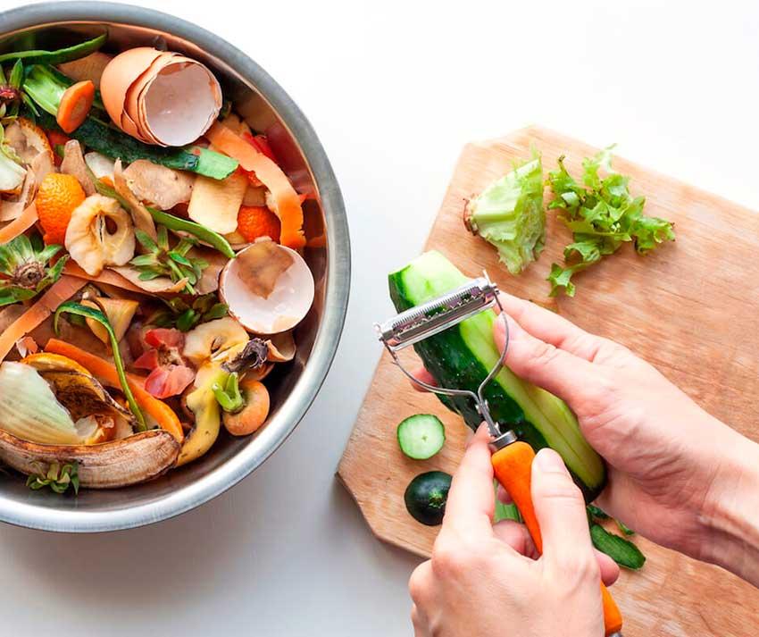 Aprovecha-la-basura-organica-de-tu-cocina