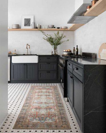 alfombra-para-la-cocina