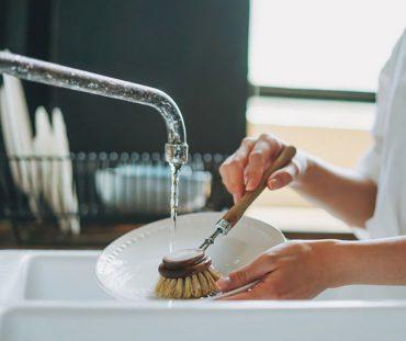 Higiene-en-los-utensilios-de-cocina
