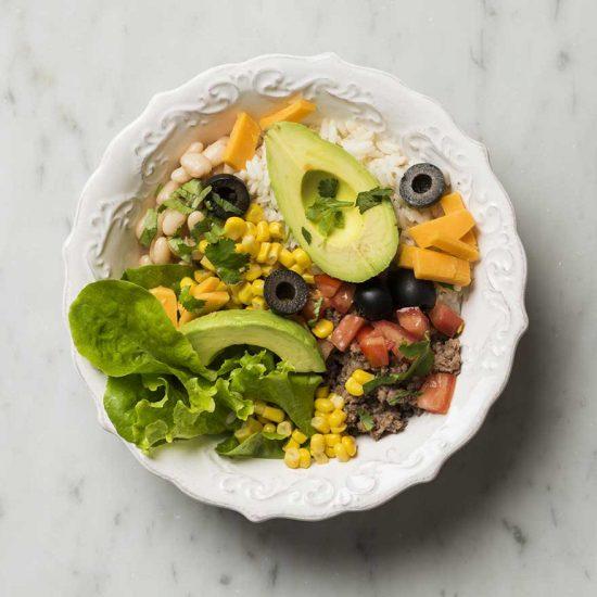 chipotle-burrito-bowl