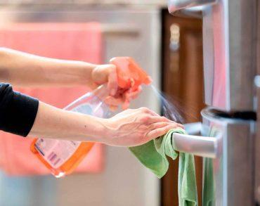limpieza-de-la-refrigeradora