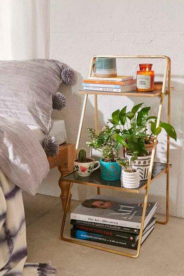 8-plantas-ideales-para-tu-habitación-2