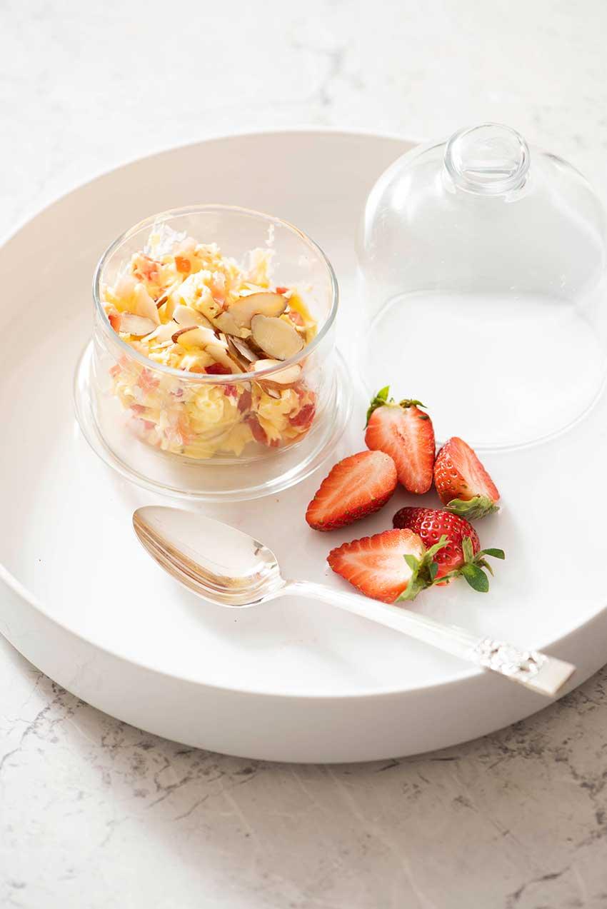 Mantequilla-de-fresas-con-almendras