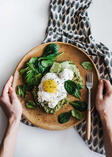errores-comunes-a-la-hora-del-desayuno