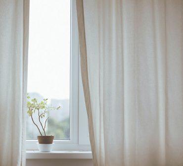 6-consejos-para-mantener-tus-cortinas-limpias